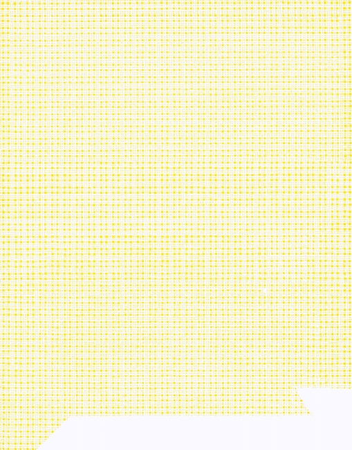 http://valeriaschneider.de/files/gimgs/th-1_YellowWallpaper_380x297mm_InkOnPaper_2020_web.jpg